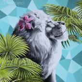 Król-Dżungli-90x90-cm-FB