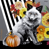 jesień-70x70-FB