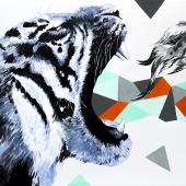 wietnamskie-tygrys-100x70