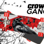 Crows Gang