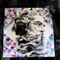 Rezolutny Zeus – który jest Neptunem