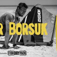 banner borsuk 13
