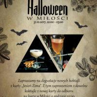 halloween-inv-ost2