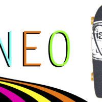 NEO3A