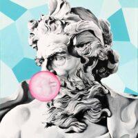 Bubble-gum-100×70-FB