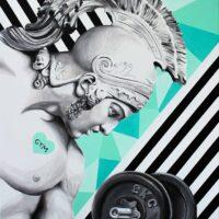 Gym-lover-100×73-FB