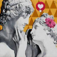 Zaloty-(Venus-i-Adonis)-FB