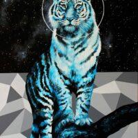 astro-tiger-100×70-FB