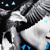 marzenie-o-wolności-70×100-cm-FB